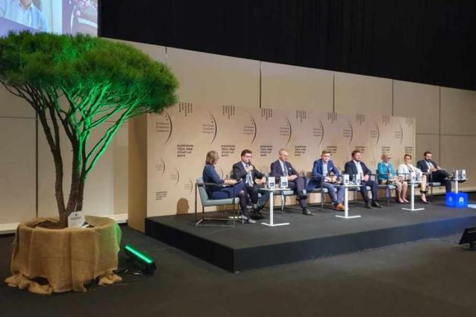 Daca: Wody Polskie są nastawione na duże, średnie i małe inwestycje