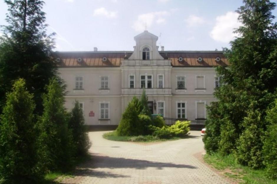 Opolskie: Ognisko koronawirusa w DPS w Gierałcicach