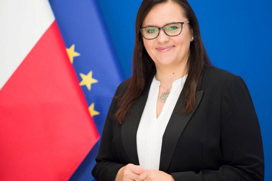 Partnerstwo Publiczno-Prywatne. Ministerstwo Funduszy i Polityki Regionalnej czeka na zgłoszenia