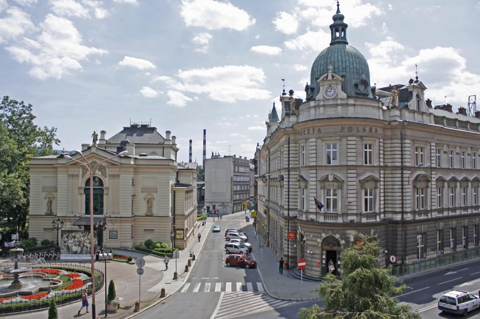 Bielsko-Biała. 51 projektów w budżecie obywatelskim
