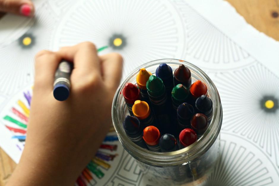 Warmińsko-Mazurskie: Koronawirus w czterech szkołach