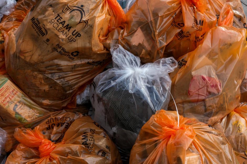 Ustawa odpadowa do zmiany. RIO wytyka luki także w innych przepisach dotyczących samorządów