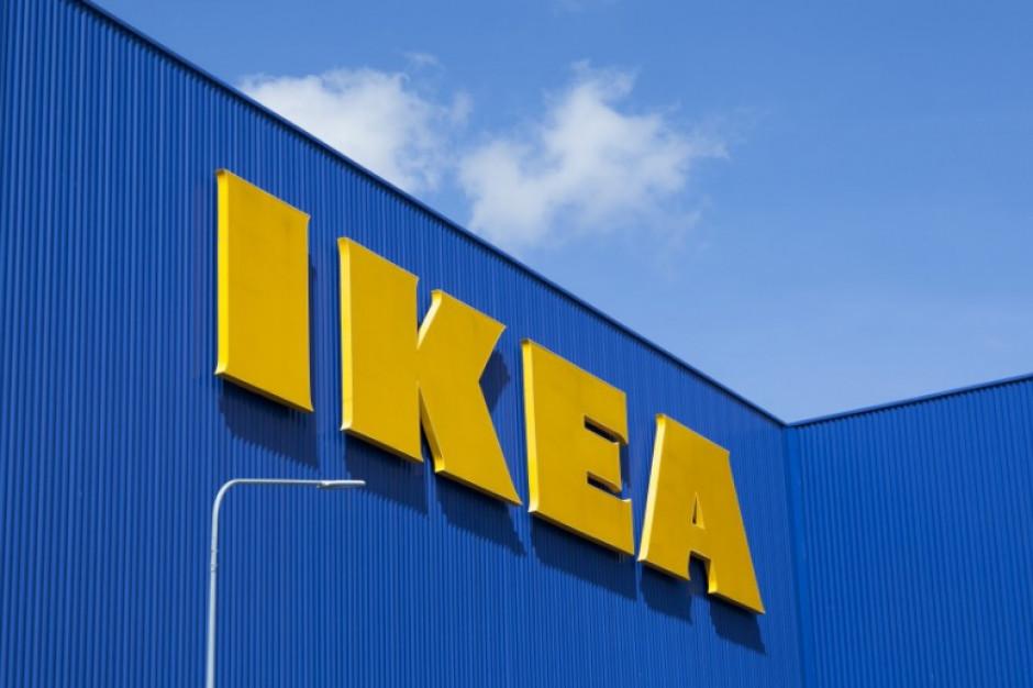 Ikea dołoży do tej miejskiej inwestycji ponad 13 mln zł