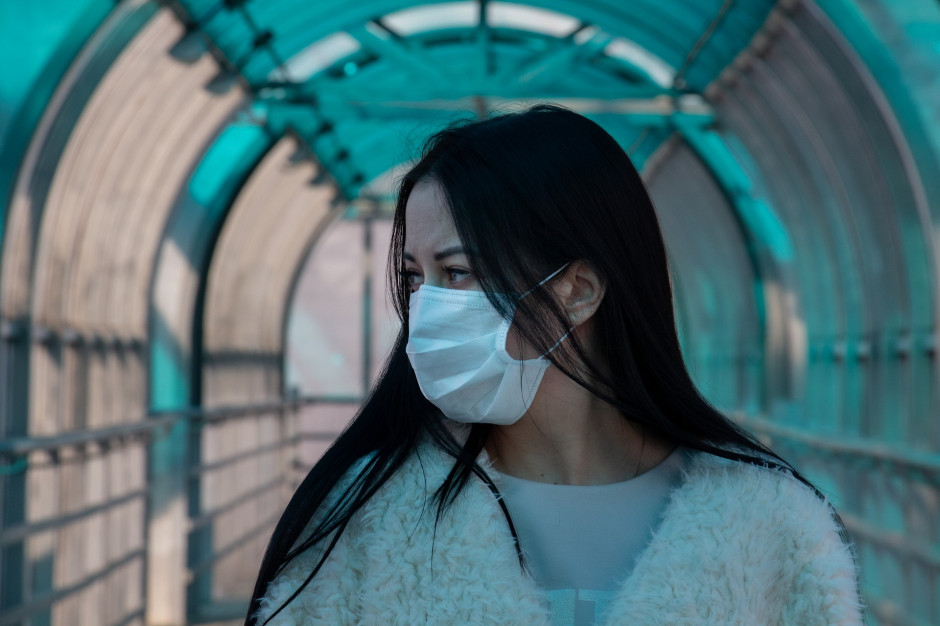 Koronawirus w Polsce. Blisko 600 nowych zakażeń, 779 osób wyzdrowiało