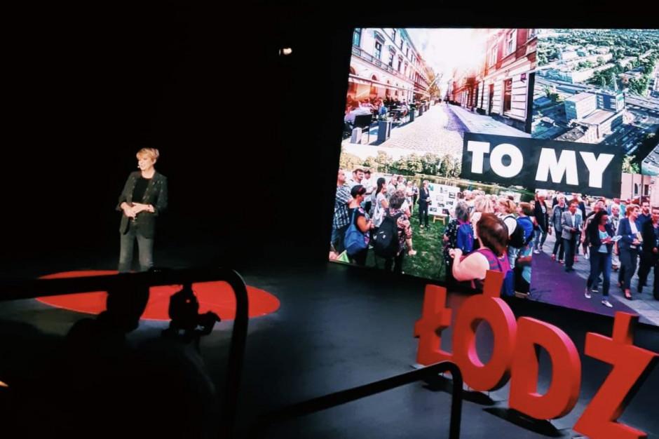 Łódź: Od środy spotkania z mieszkańcami ws. nowej strategii miasta