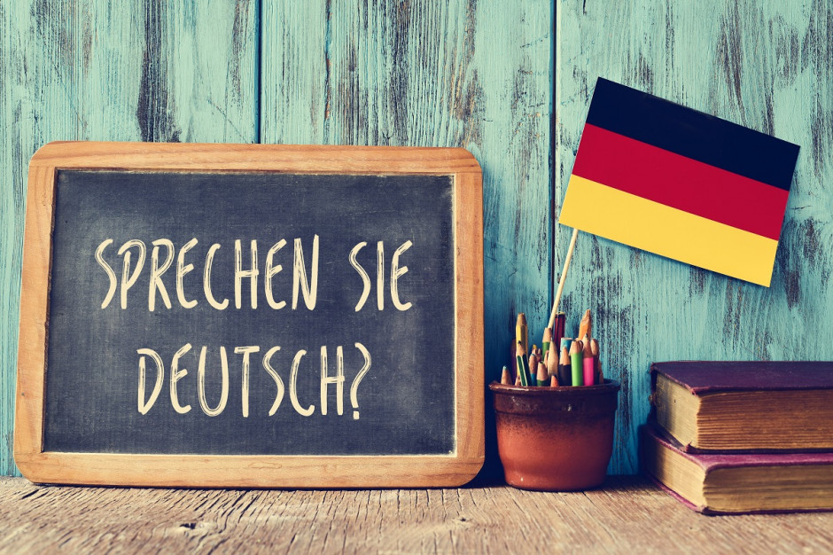List otwarty Rafała Bartka w sprawie edukacji mniejszości niemieckiej