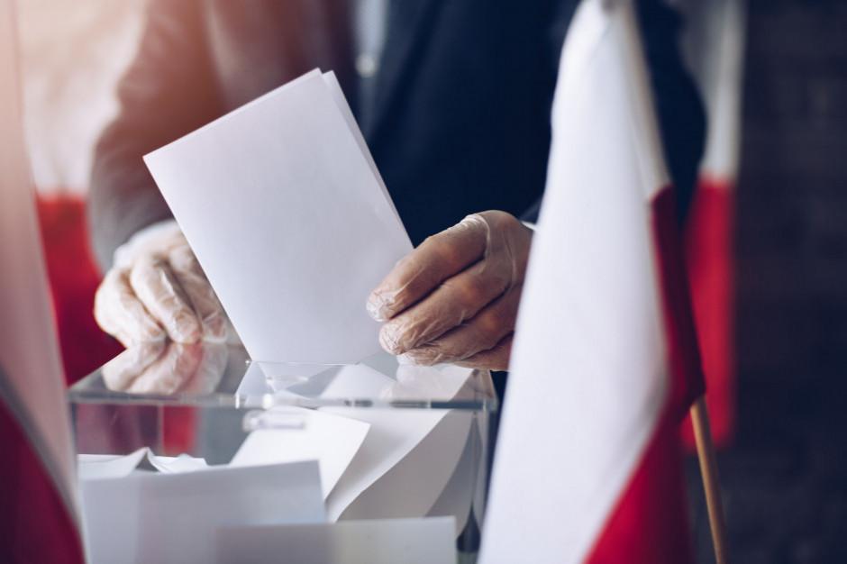 Mazowieckie: Przedterminowe wybory burmistrza Drobina