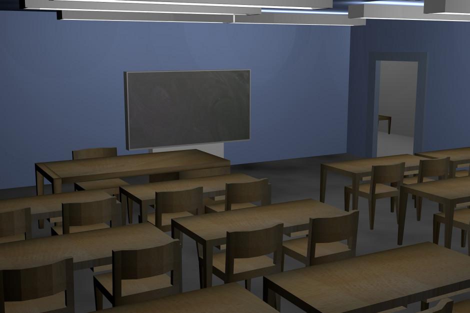 Zakopane: Dyrekcja szkoły odwołała zajęcia z powodu Covid-19