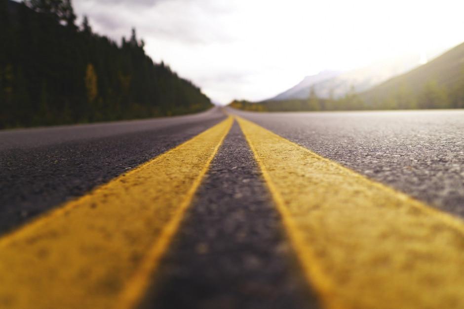 Obwodnica połączy autostradę A4 z Niepołomicką Strefą Inwestycyjną