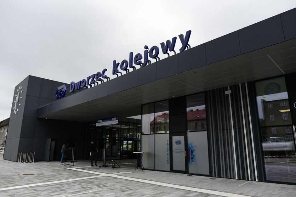 Małopolskie: Oto najlepsze realizacje architektoniczne