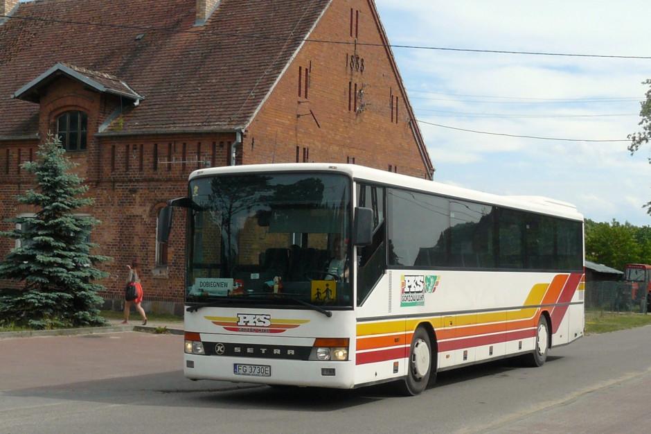 Przybywa linii dofinansowanych z funduszu autobusowego