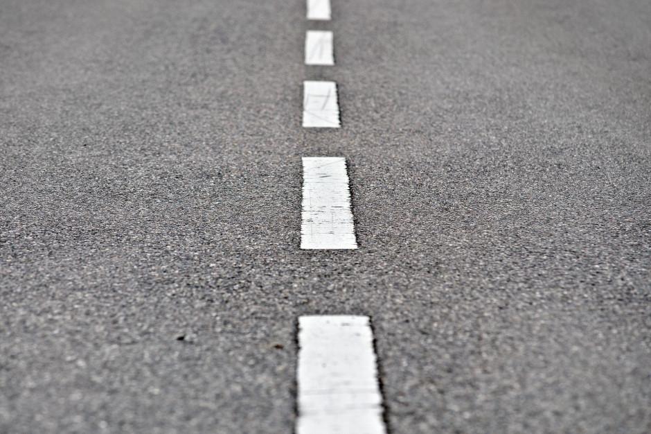 Będą nowe znaki drogowe