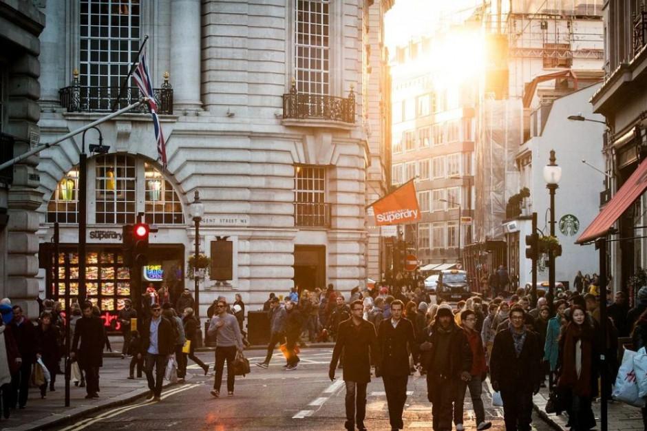 Miasta i regiony chcą zmiany paradygmatu rządzenia w Europie