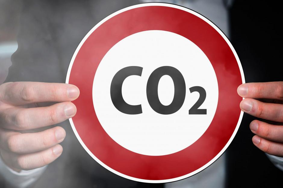 Eksperci: Zwiększenie celu redukcji emisji to szansa na transformację w Polsce