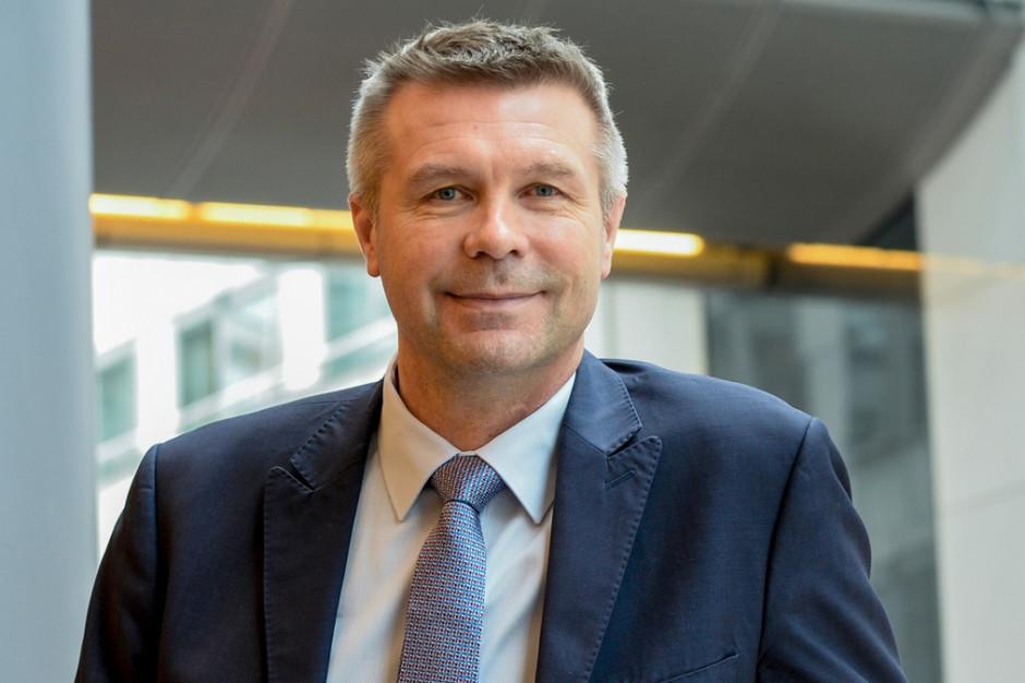 Kielce: Będzie referendum ws. odwołania prezydenta Bogdana Wenty?