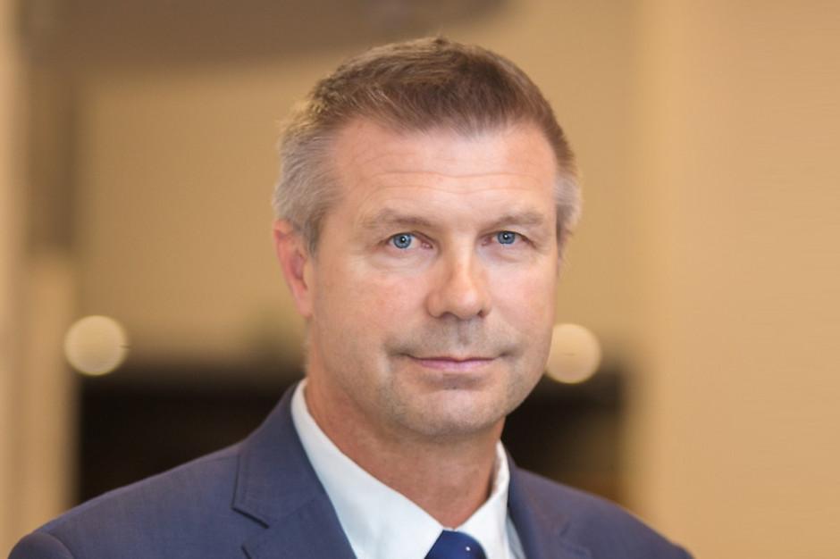 Kielce: Nie będzie referendum ws. odwołania prezydenta Bogdana Wenty