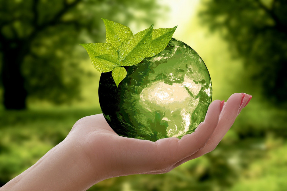 Eksperci: Nowoczesne technologie mogą służyć klimatowi