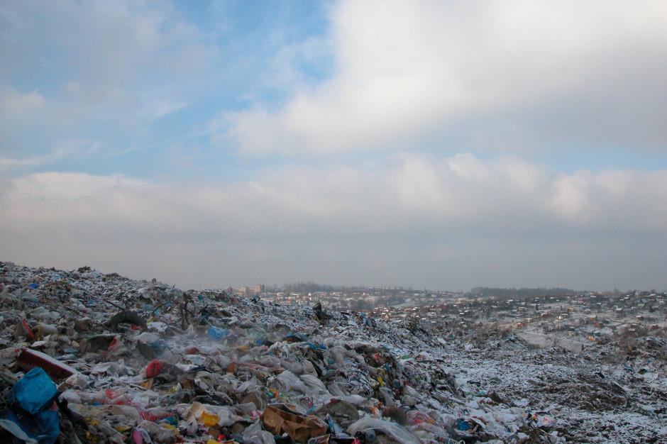 W Zawierciu powstanie instalacja do produkcji paliwa z odpadów