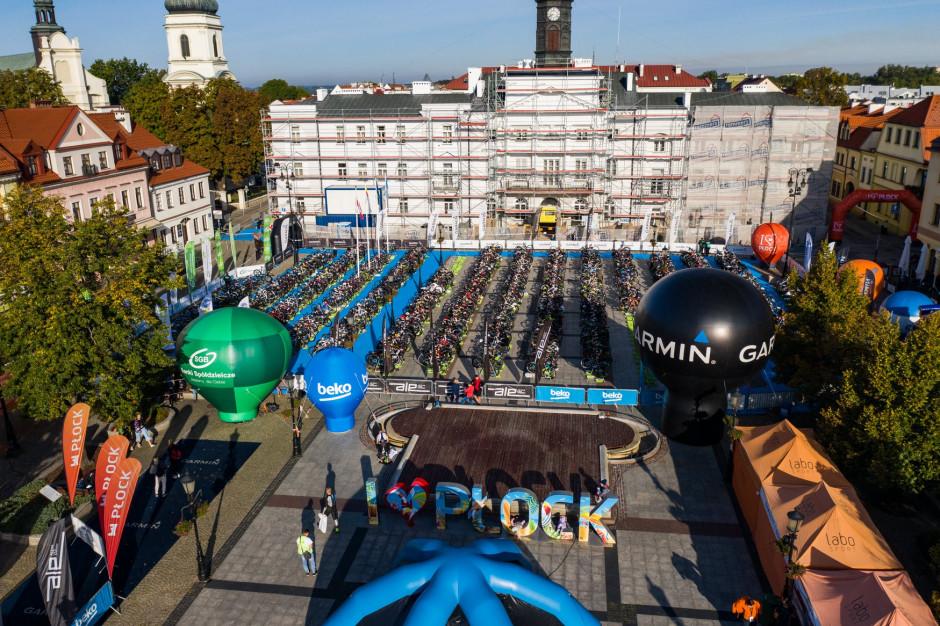 Partnerstwo Publiczno-Prywatne szansą na uruchomienie potencjału małych i średnich miast?