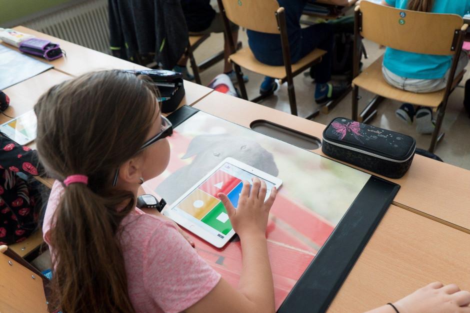 Łódź: Nowe przypadki koronawirusem w szkołach podstawowych