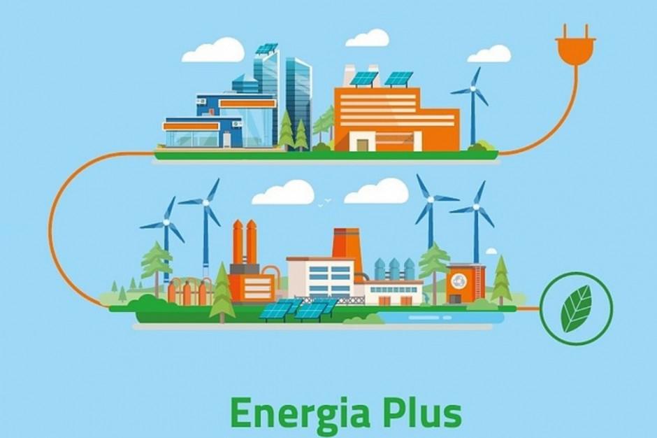 """NFOŚiGW: Rusza nowy nabór """"Energii Plus"""". Do rozdysponowania ponad miliard złotych"""