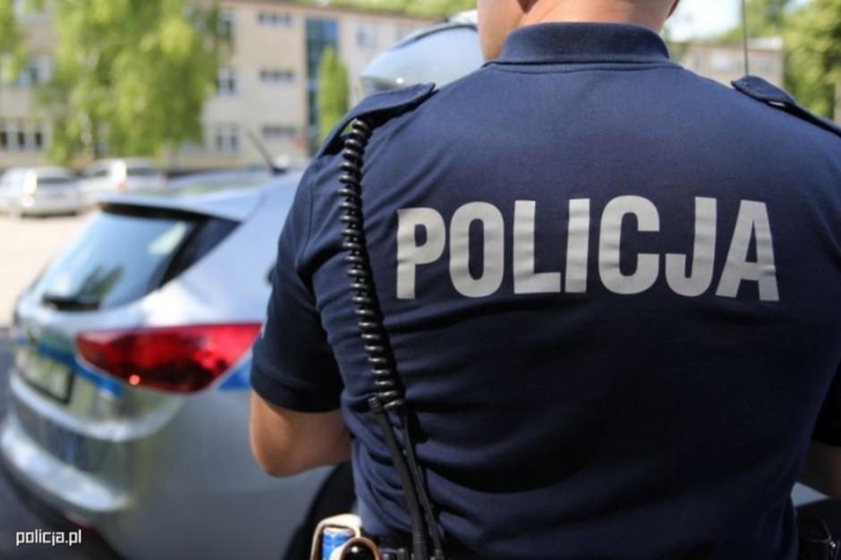 Policja: Ponad 16 mln kontroli osób na kwarantannie