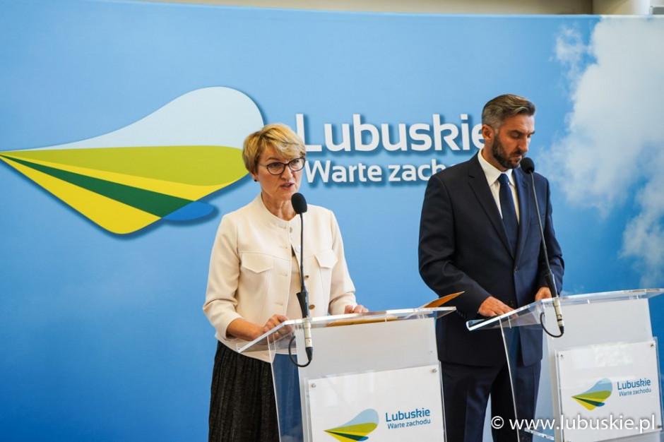 RIO nie ma wątpliwości, budżet Lubuskiego został wykonany dobrze