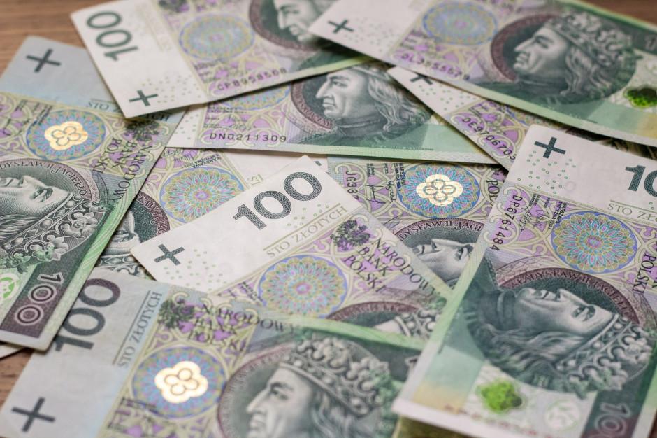 Gdynia: Urzędnik podejrzewany o defraudację 100 tys. zł