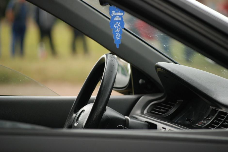 Powiaty oczekują zmian prawnych w zakresie transportu i mobilności