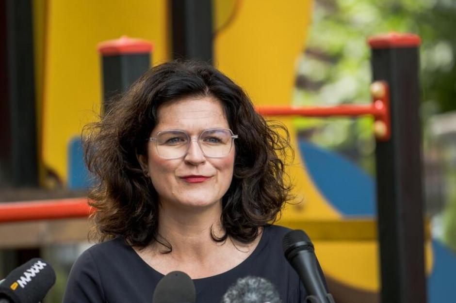 Radni PiS: Stwierdzenie prezydent Dulkiewicz jest haniebne. Sugeruje homofobię i antysemityzm