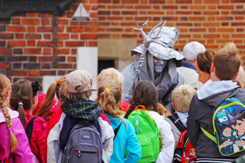 Turystyka szkolna przeżywa poważny kryzys