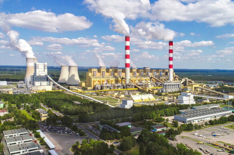 Wiceprezes PFR: trzeba wspierać przemysł, który stoi za elektrowniami