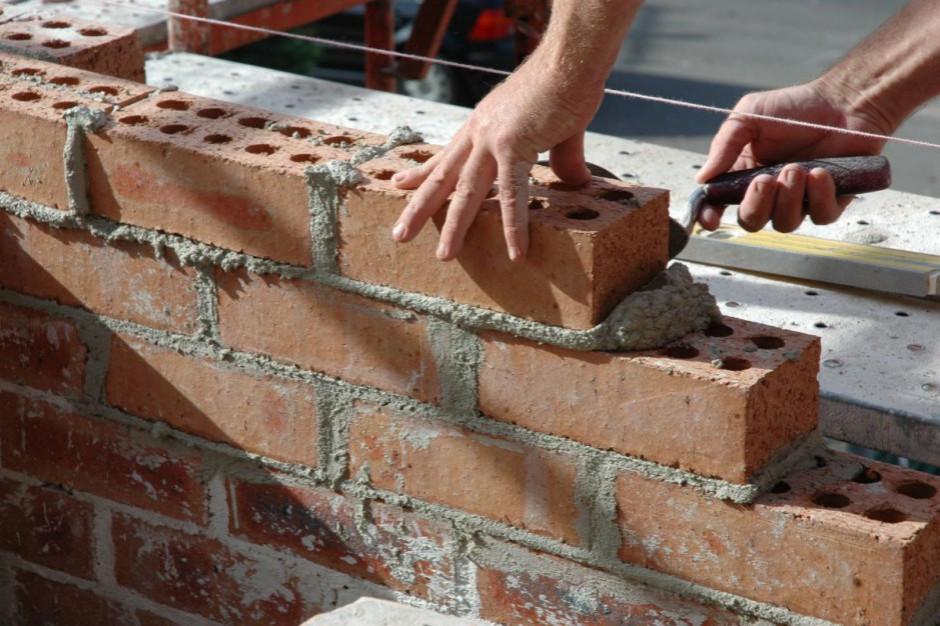 Toruń: Ruszyła budowa 320 mieszkań z programu Mieszkanie Plus