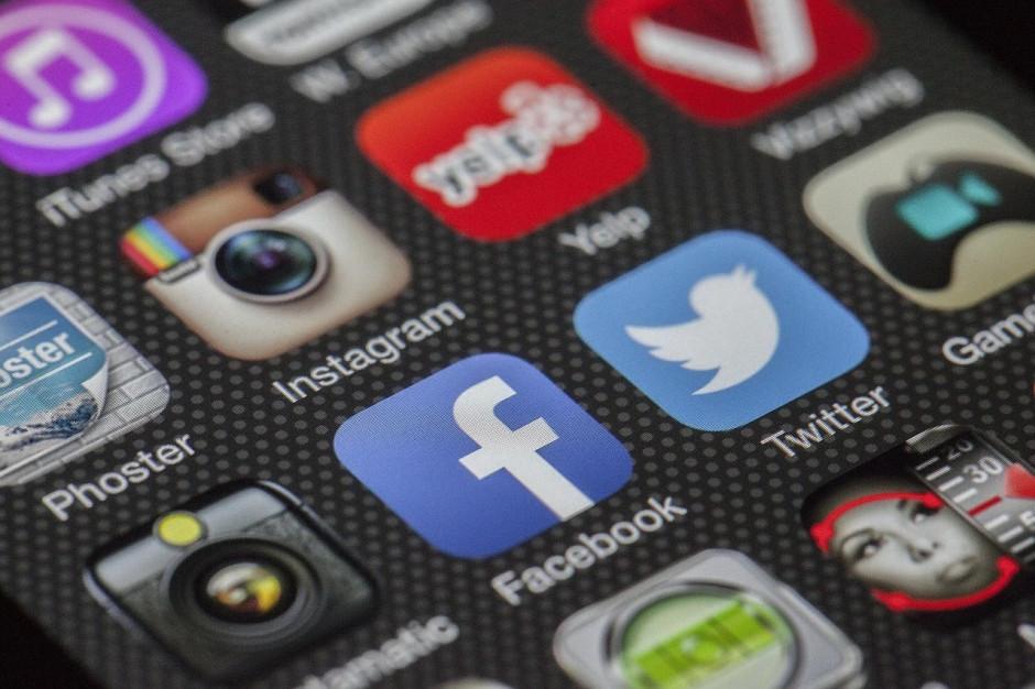 Promocja samorządów w mediach społecznościowych. Bezpłatne szkolenie online
