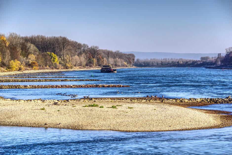 Woda w Polsce - coraz mniejsze zasoby, gorsza jakość i złe zarządzanie