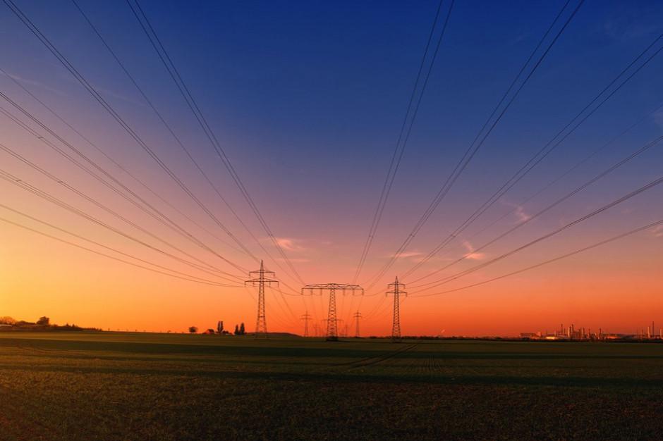 Poznań i sąsiednie gminy zaoszczędzą na wspólnym zakupie energii