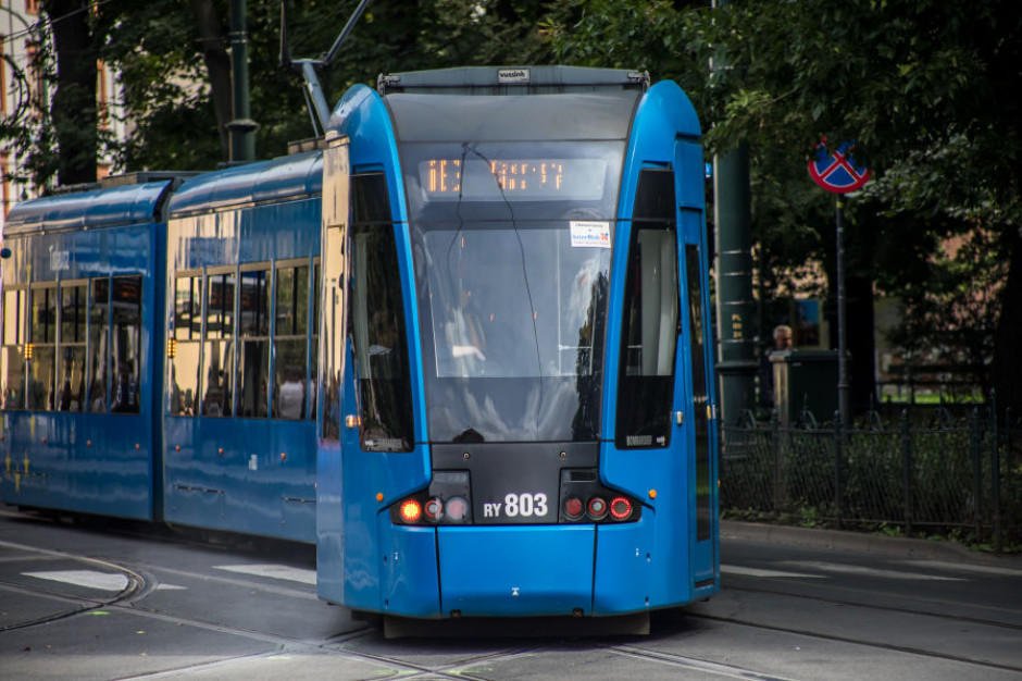 Władze Krakowa zaproponowały nowe ceny biletów komunikacji miejskiej