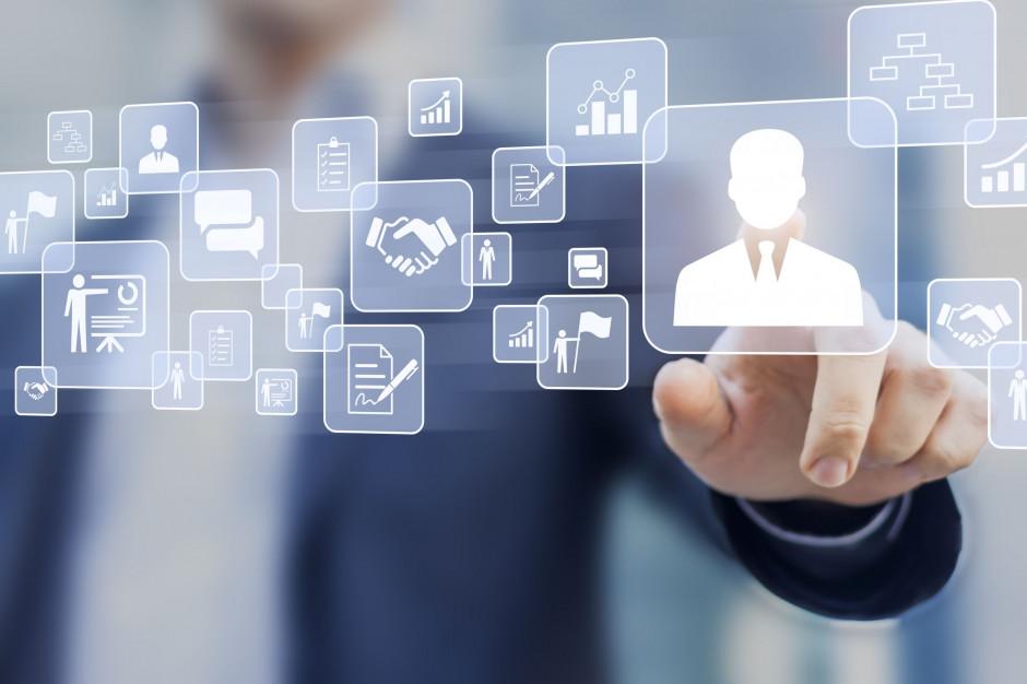 Innowacje i cyfryzacja wśród priorytetów rządu w latach 2021-2027