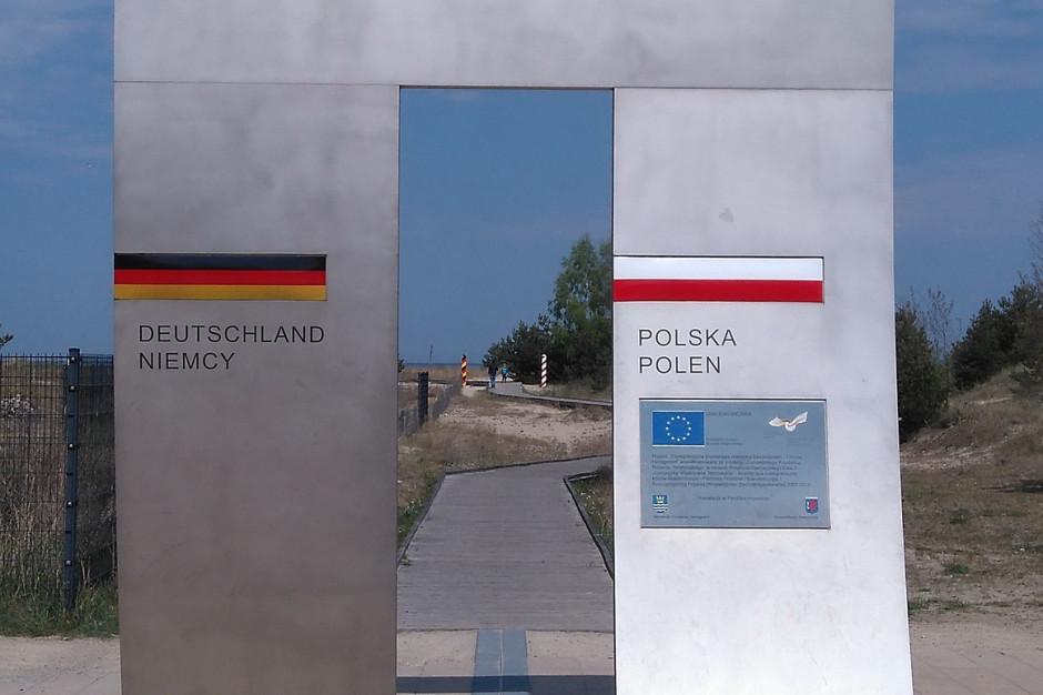 Przyszłość partnerstw polskich i niemieckich miast stoi pod znakiem zapytania