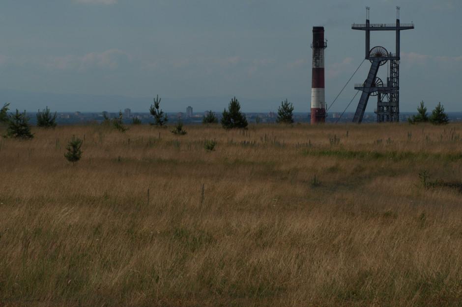 Stowarzyszenia Gmin Górniczych w Polsce chce stworzyć bazę terenów pod inwestycje