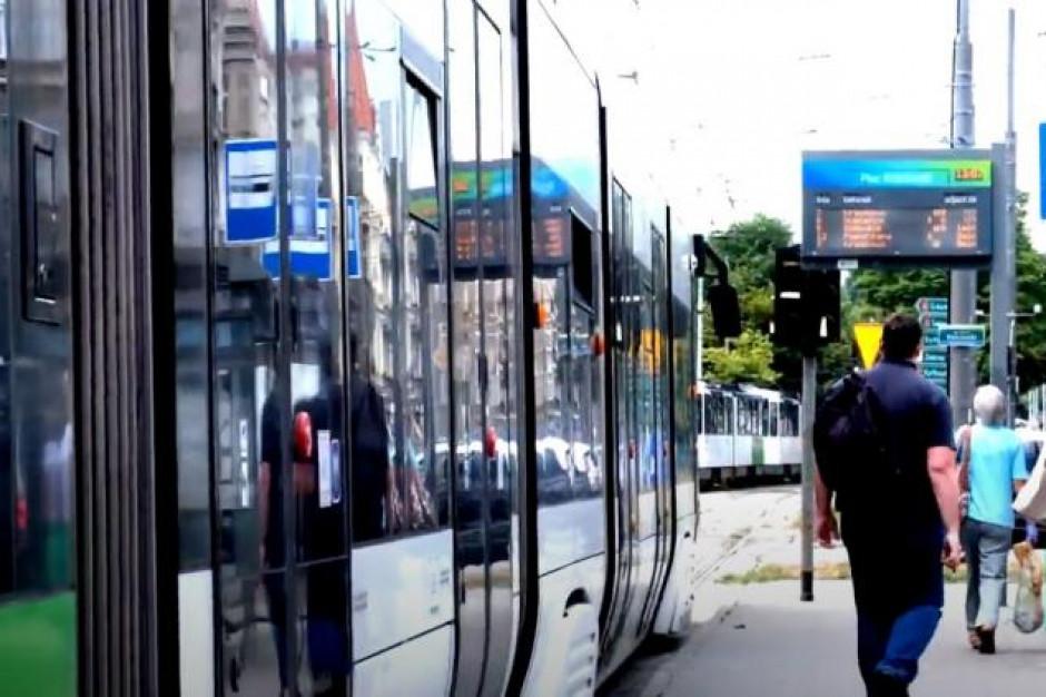 Szczecin zapowiada obniżki cen biletów komunikacji miejskiej