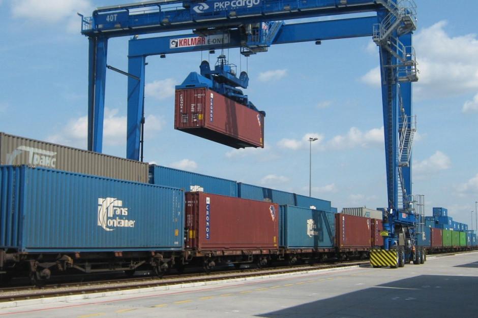 Bocznice kolejowe wychodzą gminom bokiem. Żądają zmian