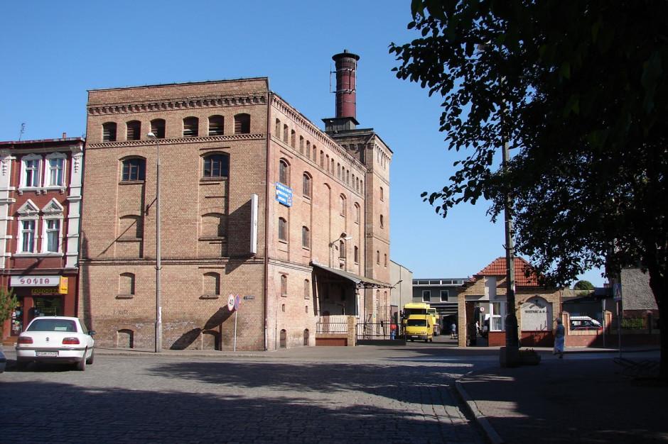 Lubuskie: 2,5 mln zł dofinansowania dla Muzeum Browarnictwa w Witnicy