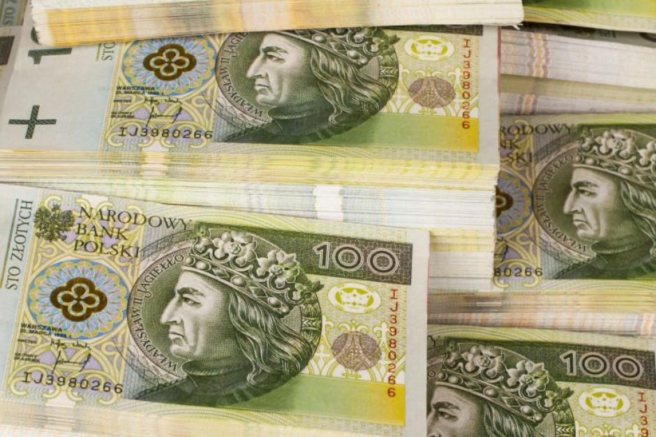 Samorząd woj. lubuskiego przekazał po 15 mln zł wsparcia dla szpitali w Gorzowie i Zielonej Górze