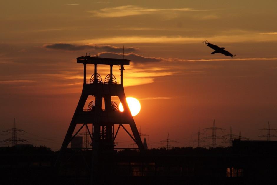 MKiŚ: postępowanie koncesyjne ws. złoża Imielin Północ - zgodnie z przepisami