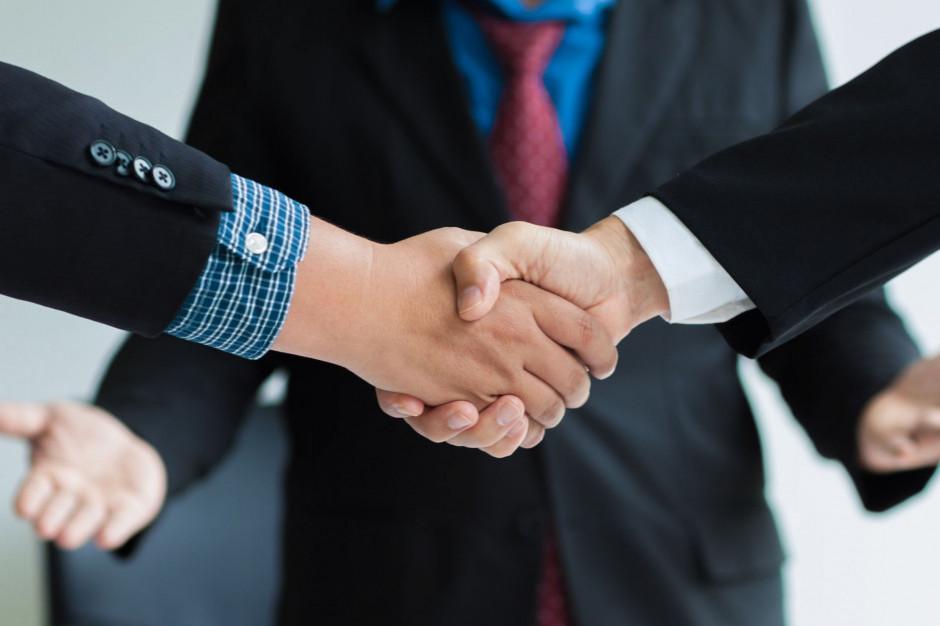 Stołeczny magistrat zachęca do mediacji: to szybkie i efektywne rozwiązanie