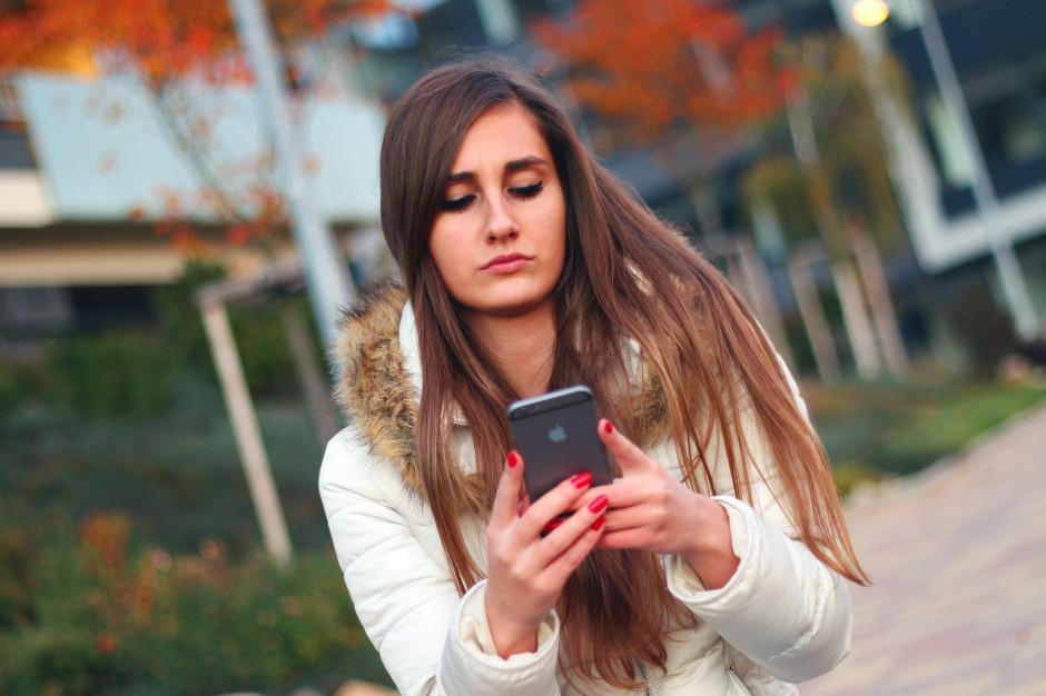 SMS zamiast podpisu na liście. Nowy pomysł na zbieranie poparcia w wyborach