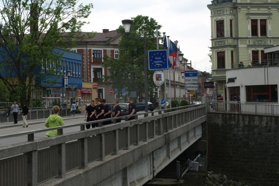 Polacy i Czesi o zamknięciu granic w czasie epidemii. Ruszyła ankieta
