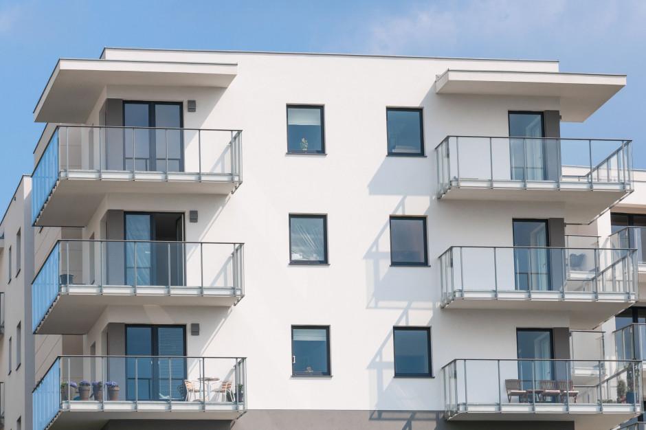 Posłowie szykują większe granty na budowę i wsparcie dla gmin z pakietu mieszkaniowego