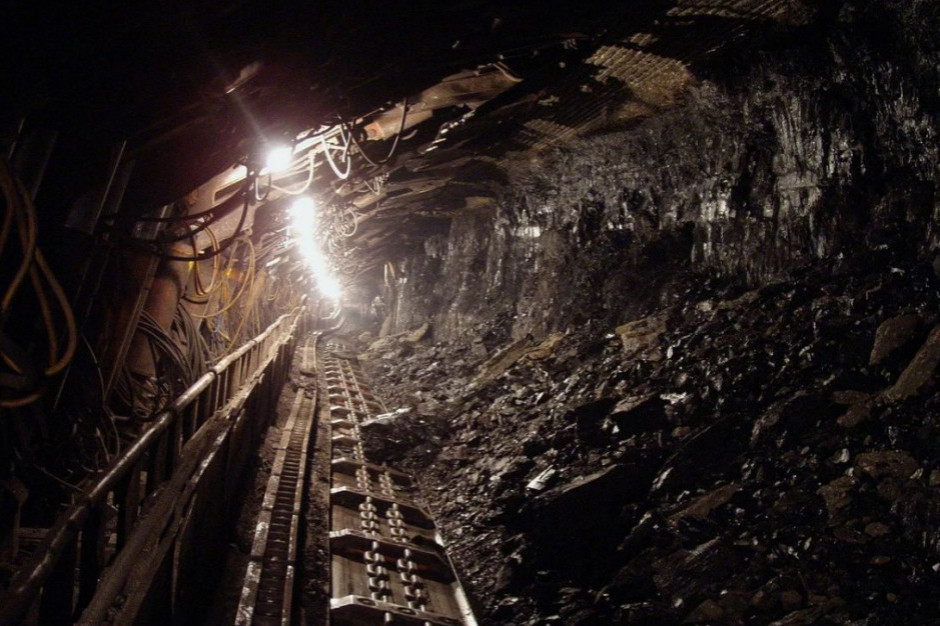 Jest decyzja środowiskowa ws. kopalni w Rybniku